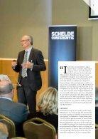 Schelde Conferentie - Page 7