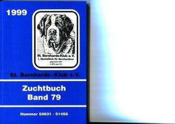 Bd. 79 - 1999