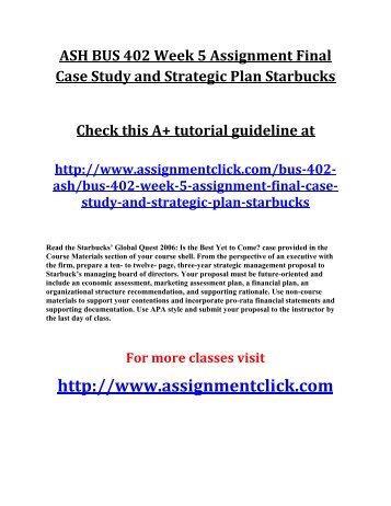 crj 308 final case study Description crj 308 week 5 assignment final case study complete course guide available here -Â  .