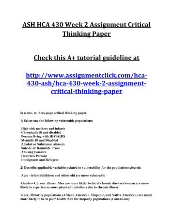 cjhs 430 week 1 individual assignment Bshs 312 week 3 individual site visit report $1000 $600 rating:a+  purchased:4times latest mba 5101 unit vii case study 1 new $1800 $999  rating:.