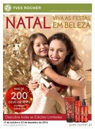 Catlogo_de_Natal_2016__