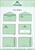 Catalogo de produtos - Page 6