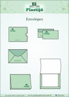 Catalogo de produtos - Page 7