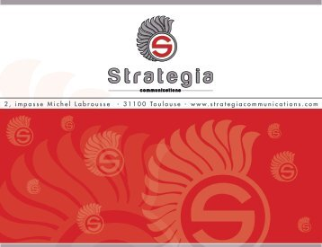 STRATEGIA_PRESENTATION (2)
