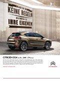Passion - Citroën - Seite 2