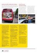 Passion - Citroën - Seite 5