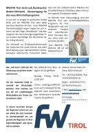 rfw_fw_tirol_mag_05_2016 korrigiert - Seite 2