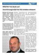 rfw_fw_tirol_mag_05_2016 korrigiert - Seite 3