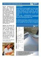 rfw_fw_tirol_mag_05_2016 korrigiert - Seite 4