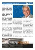 rfw_fw_tirol_mag_05_2016 korrigiert - Seite 6