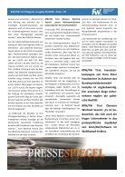 rfw_fw_tirol_mag_05_2016 korrigiert - Seite 7