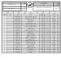 Me22_Arabic - Page 2