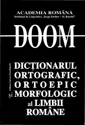 176362684-DOOM2