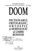 176362684-DOOM2 - Page 2