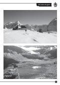 Thema: «Wild – Blumen – Landschaften - beim SAC Burgdorf - Page 5