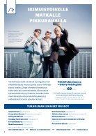 Tallink Silja Senioriryhmämatkat 2017 - Page 2