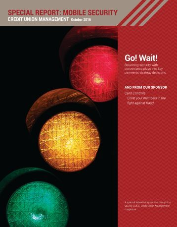Go! Wait!