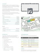 Copse Walk for page turn - Page 2