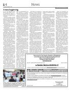 DT e-Paper, Saturday, October 15, 2016 - Page 4