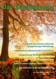 Stadtmagazin_CLP_16_low