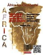 revista-africa - Page 2