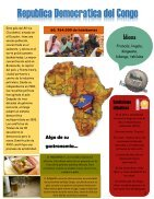 revista-africa - Page 5
