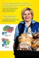 Uudistimme S-market Tikkakosken - Page 3