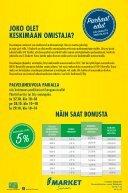 Uudistimme S-market Tikkakosken - Page 4