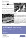 Die neue Aussichtsplattform beim Rundweg um den Moossee - Seite 4
