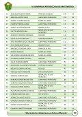 RESULTADOS PRIMARIA - Page 3