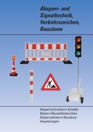 1618 BauEK_WG01_[1-20].qxp:STEP-Muster