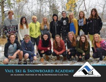 VSSA-admissions-brochure_web-final-2016-12-1-15