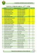 resultados SECUNDARIA - Page 4