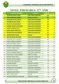 resultados SECUNDARIA - Page 6
