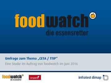 2016-07-05_Umfrage_TTIP_CETA_01