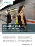Rot - Wirtschaftsnachrichten - Seite 2