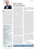 Rot - Wirtschaftsnachrichten - Seite 3