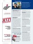 Rot - Wirtschaftsnachrichten - Seite 4