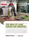 Rot - Wirtschaftsnachrichten - Seite 5