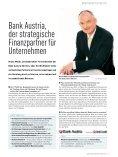 Rot - Wirtschaftsnachrichten - Seite 7