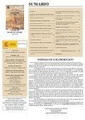 NORMAS DE COLABORACIÓN - Page 2
