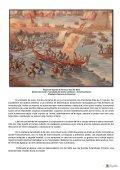 NORMAS DE COLABORACIÓN - Page 5