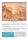 NORMAS DE COLABORACIÓN - Page 6