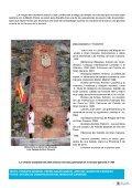 NORMAS DE COLABORACIÓN - Page 7