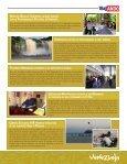 SEDE EVENTOS… - Page 4