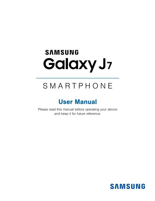 How To Stop Vibration In Samsung J7