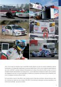 Produits - kaufmann - Page 5