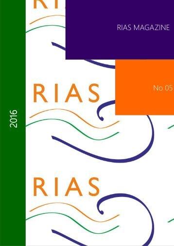 RIAS 05