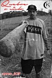 Catalogo - Keep