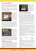 Eutronic GAP Family_French.indd - Page 3